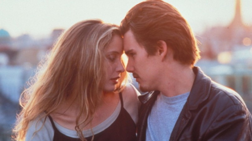before-sunrise-1-920x517-c-default.jpg