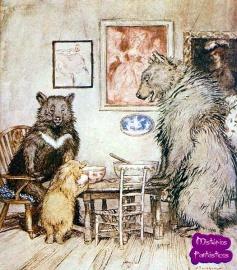cachinhos-dourados-conto-original-os-tres-ursos