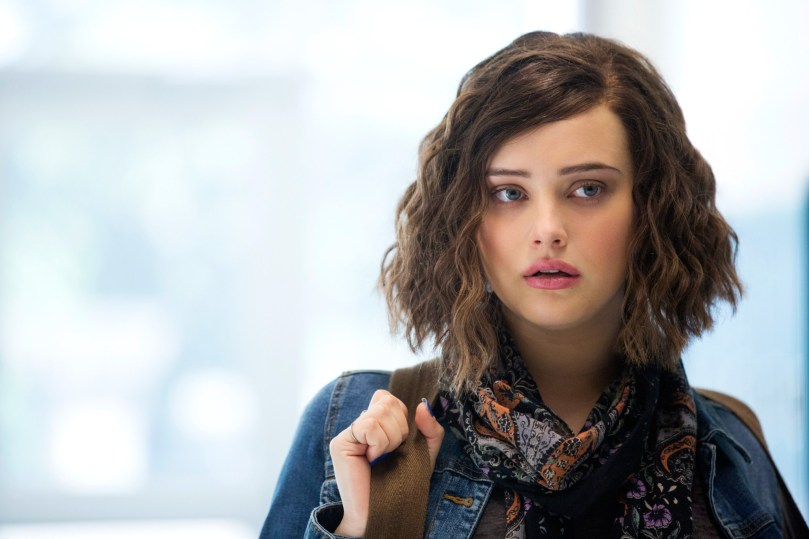 Katherine-Langford-13-Reasons-Why-Netflix