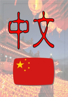 china-flag-china-flag-zhongguo-kazakh-chinese